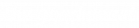 good-coast-logo-03-03